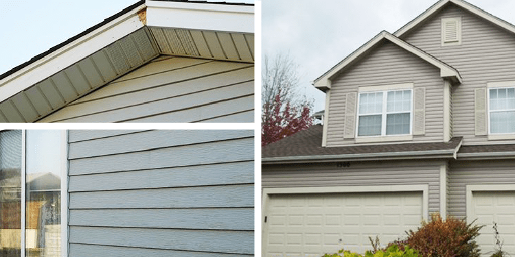 How To Tell If Your Roof Amp Siding Has Hail Damage With Tips