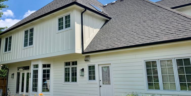 lp smooth smartside siding hinsdale