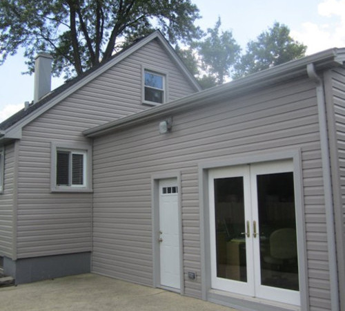 Roofing In Darien Il Roof Replacement Roofing Contractor