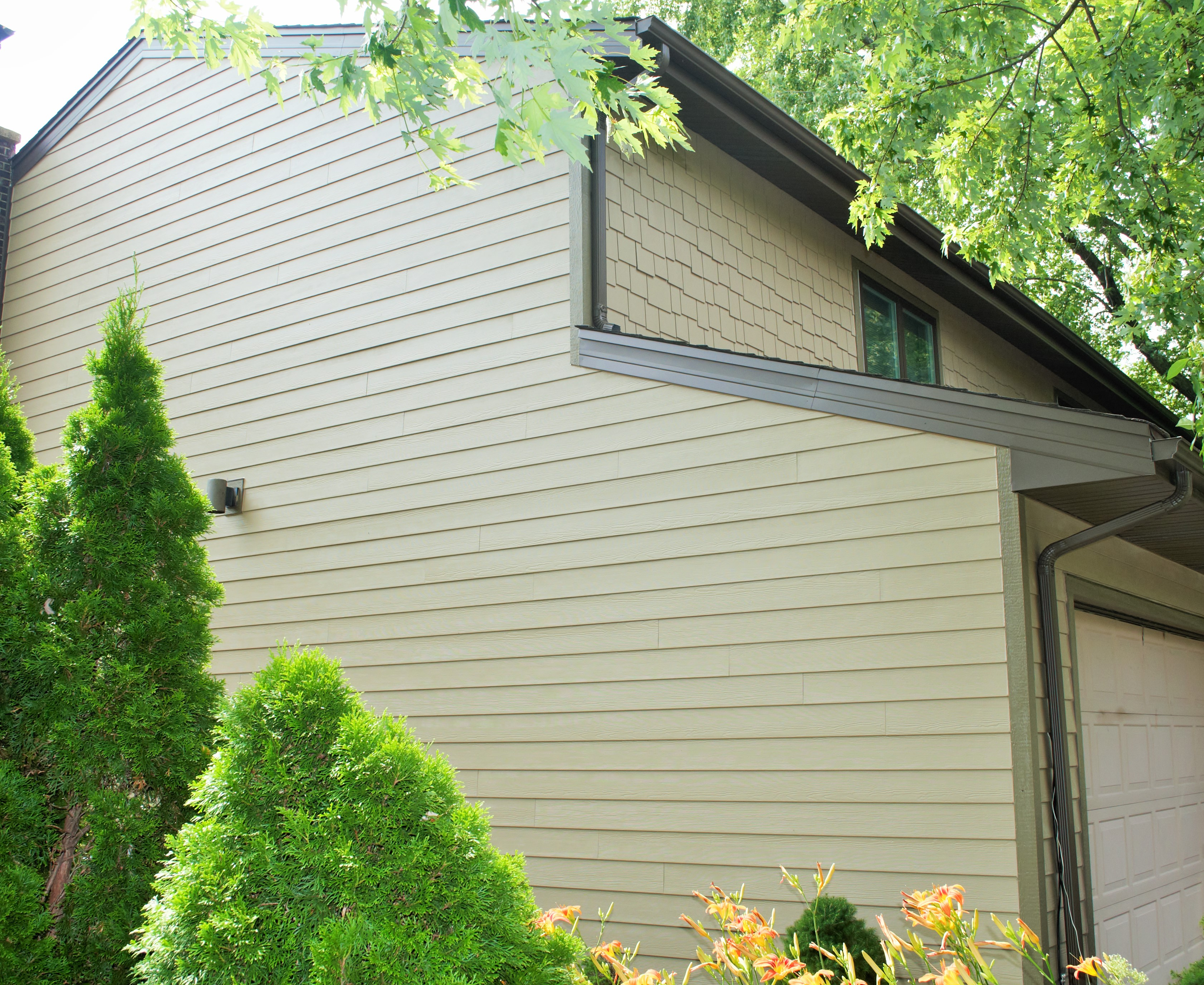 Lombard Siding Amp Roofing Contractors Wind Amp Hail Damage
